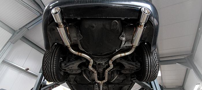 a4-brd-custom-exhaust.jpg