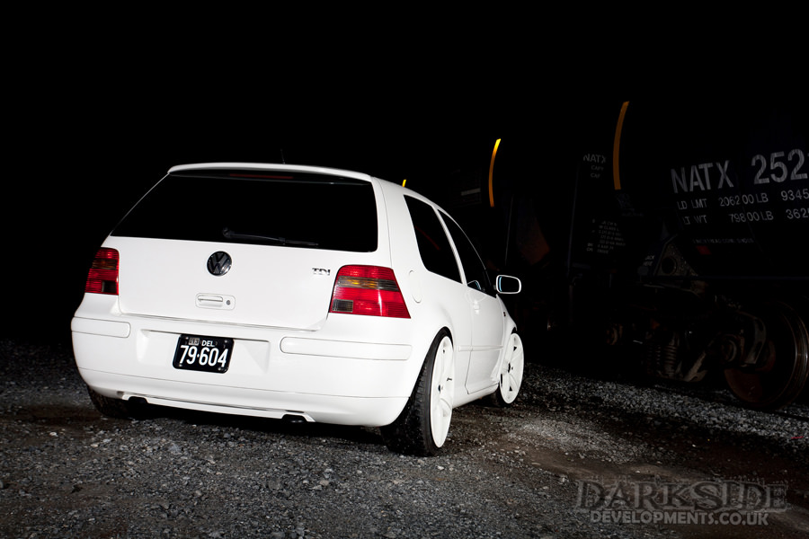 arnos-mk4-golf-rear.jpg