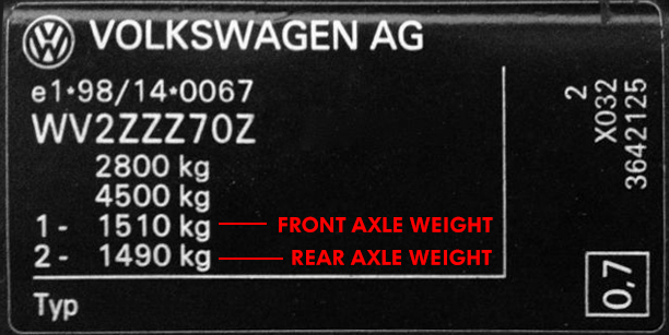 axle-weight.jpg
