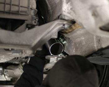 custom-exhaust-fabrication.png