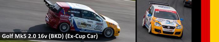 d-m-motorsport.jpg
