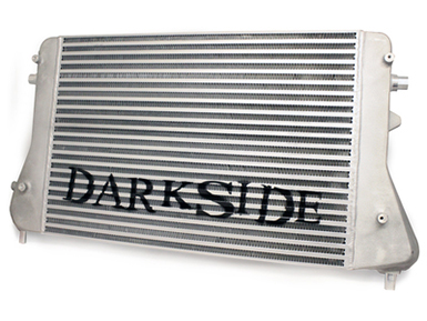 darkside-s3.jpg