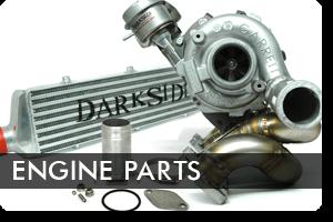 engine-parts.png