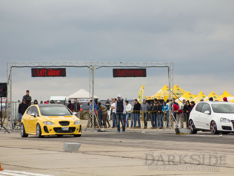 leon-drag-strip-2.jpg