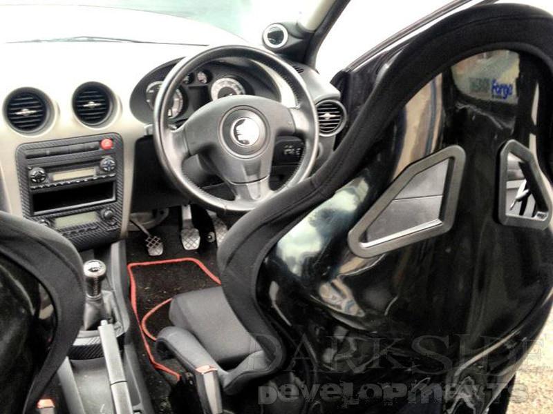 luke-seat-ibiza-9-.jpg