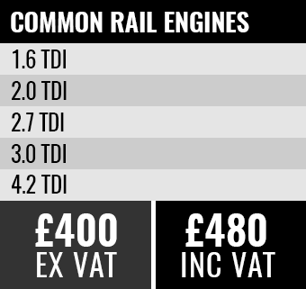 minor-common-rail