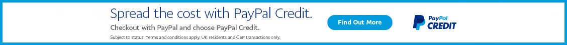 paypal-home-banner-top.png
