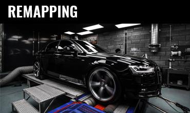 remapping-banner.png