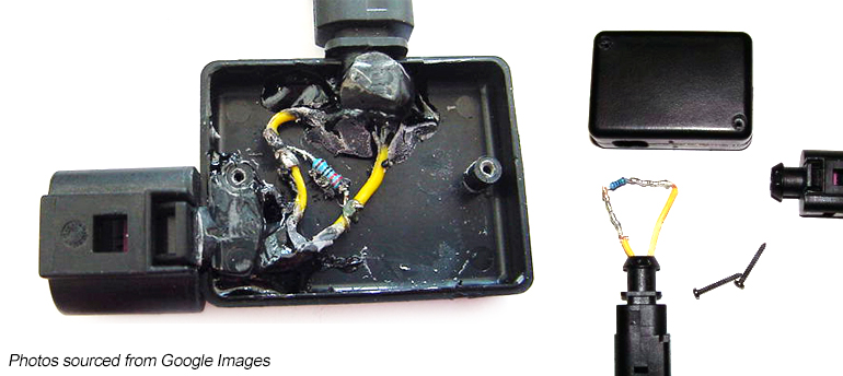 resistor-tuning-box.jpg