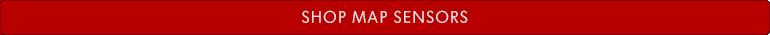shop-map-770px-x-35px.png