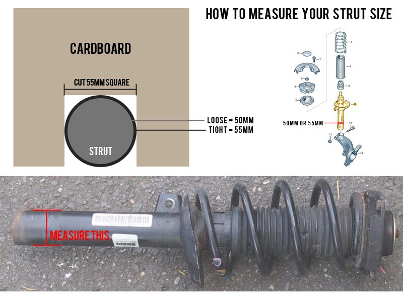 strut-size.jpg