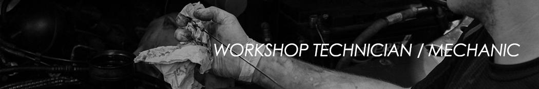 workshop-technician-mechanic.jpg